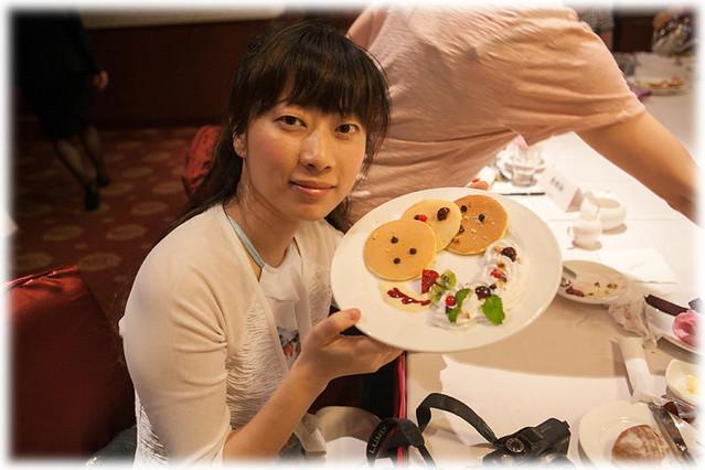 0429華泰餐桌禮議047