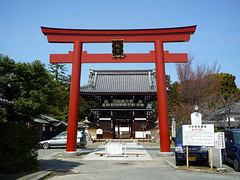 shrine096