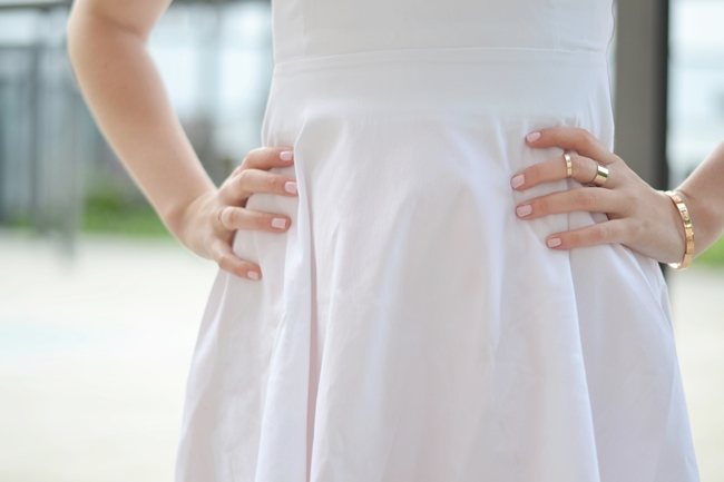 Outfit ein hübscher Rücken .. (5)