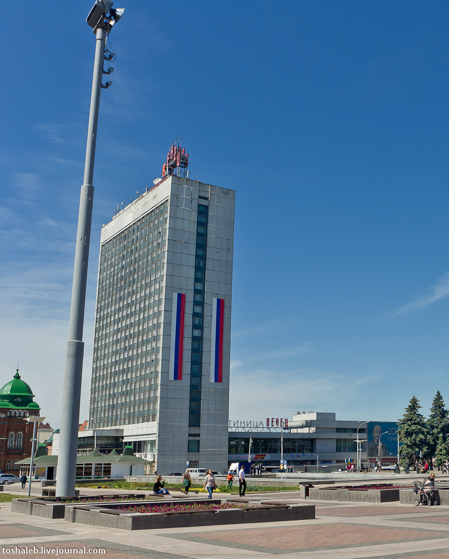 Ульяновск_центр-39
