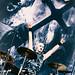 Graspop Metal Meeting 2014 mashup item