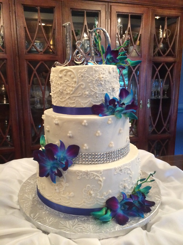 wedding cake dallas texas wedding cakes amp anniversary cakes dallas tx s 22350