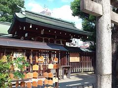 shrine164