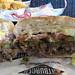 Fatburger - the burger
