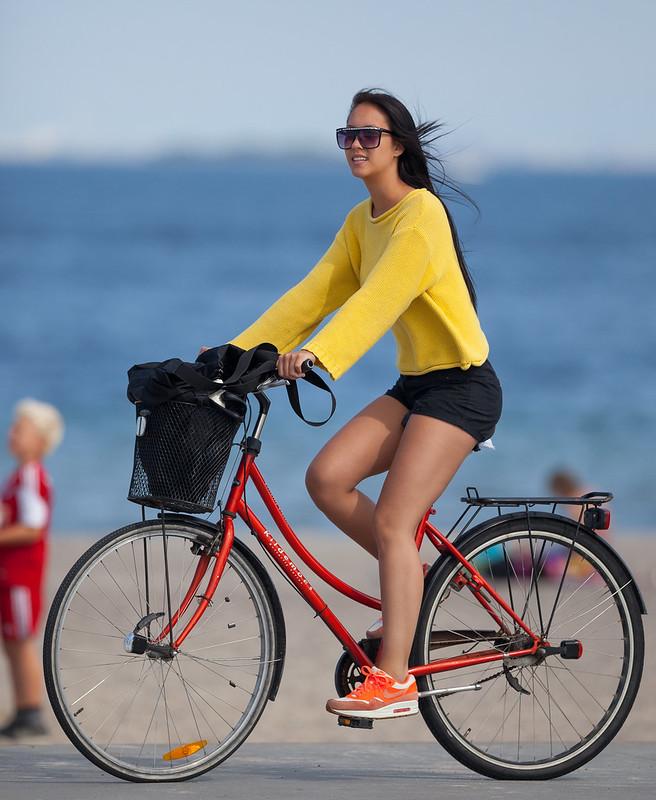 Copenhagen Bikehaven by Mellbin - 2014 - 0356