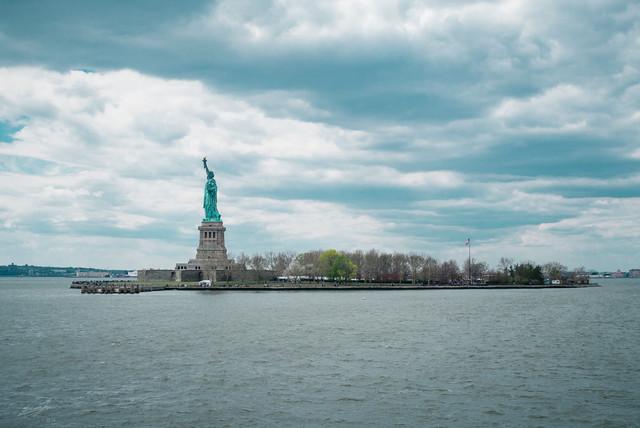 US Trip_'143