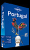 Portugal_travel_guide_-_9th_Edition_Large
