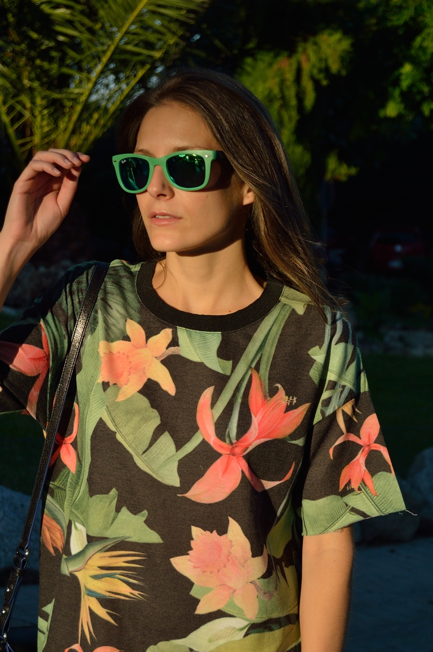lara-vazquez-madlula-blog-style-look-streetstyle-fashion-tropic