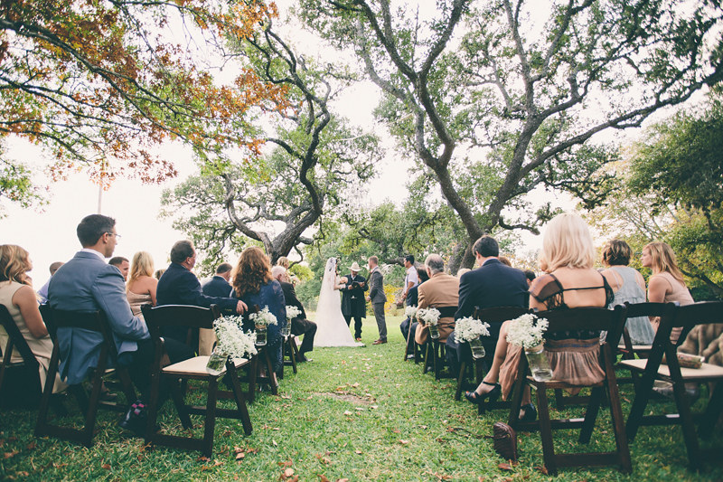 Austin Vintage Wedding Crystal and David-0055