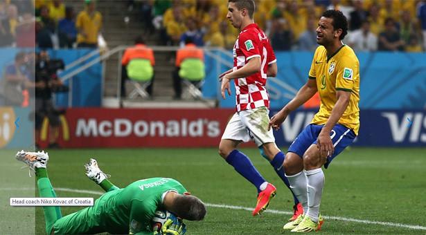 Brasil-Croacia 6