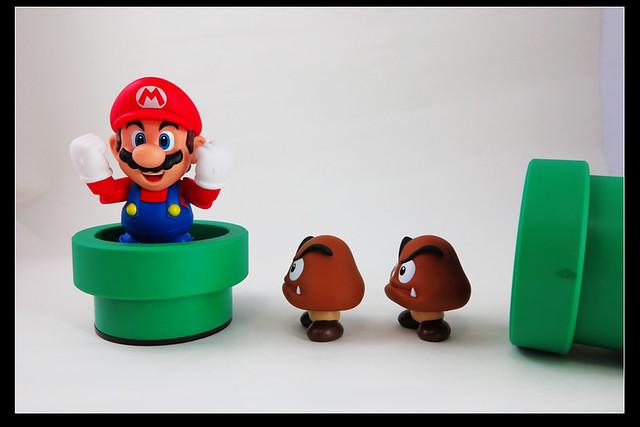 SHF-Mario(52)