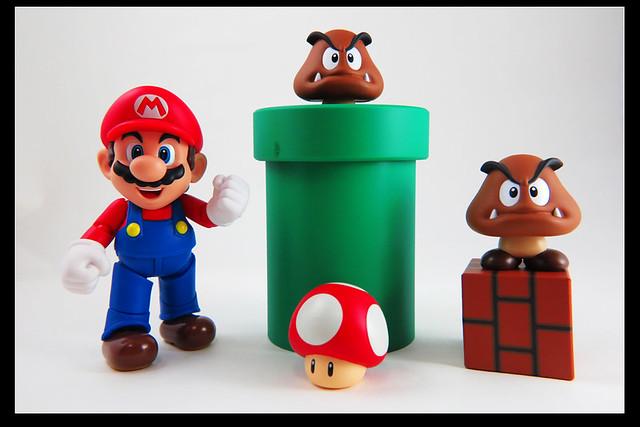 SHF-Mario(55)