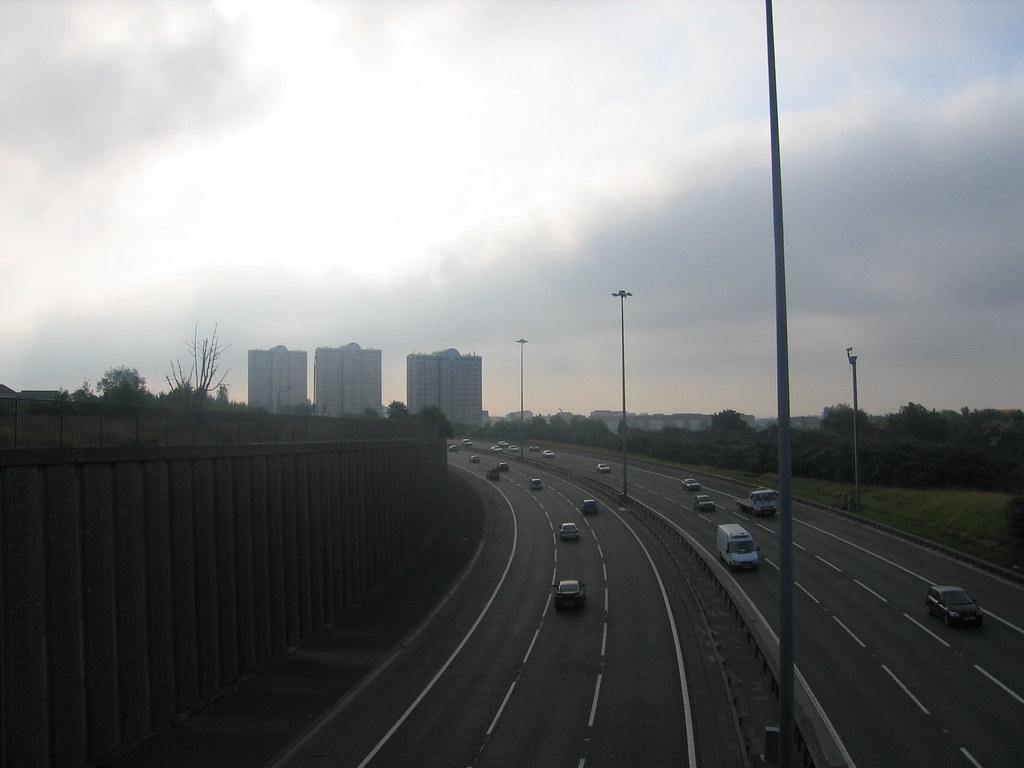 M8 Motorway (3)