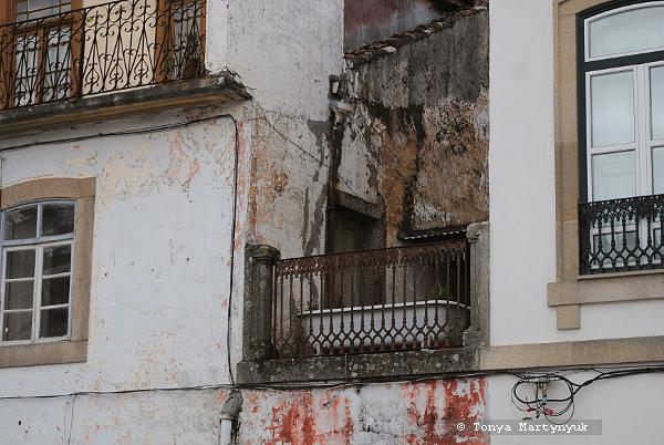 75 - Castelo Branco Portugal - Каштелу Бранку Португалия