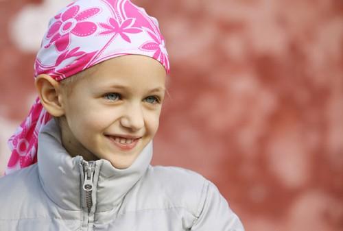 penyakit leukemia