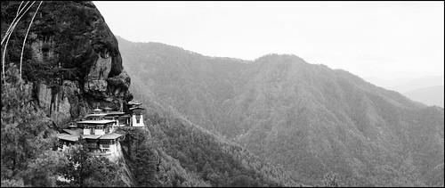 Paro Taktsang (Tiger's Nest 8) (Explored)