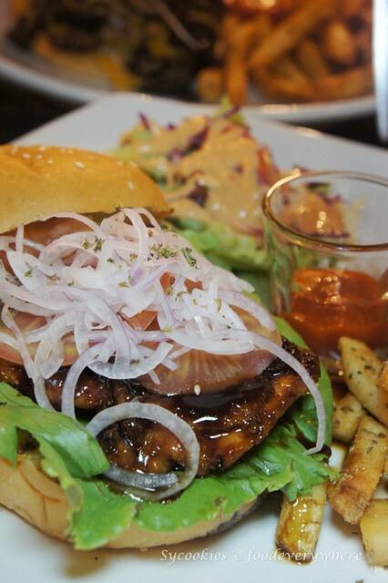 2.cowboy burger (11)