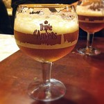 Triple d'Anvers (8% de alcohol) [Nº 55]