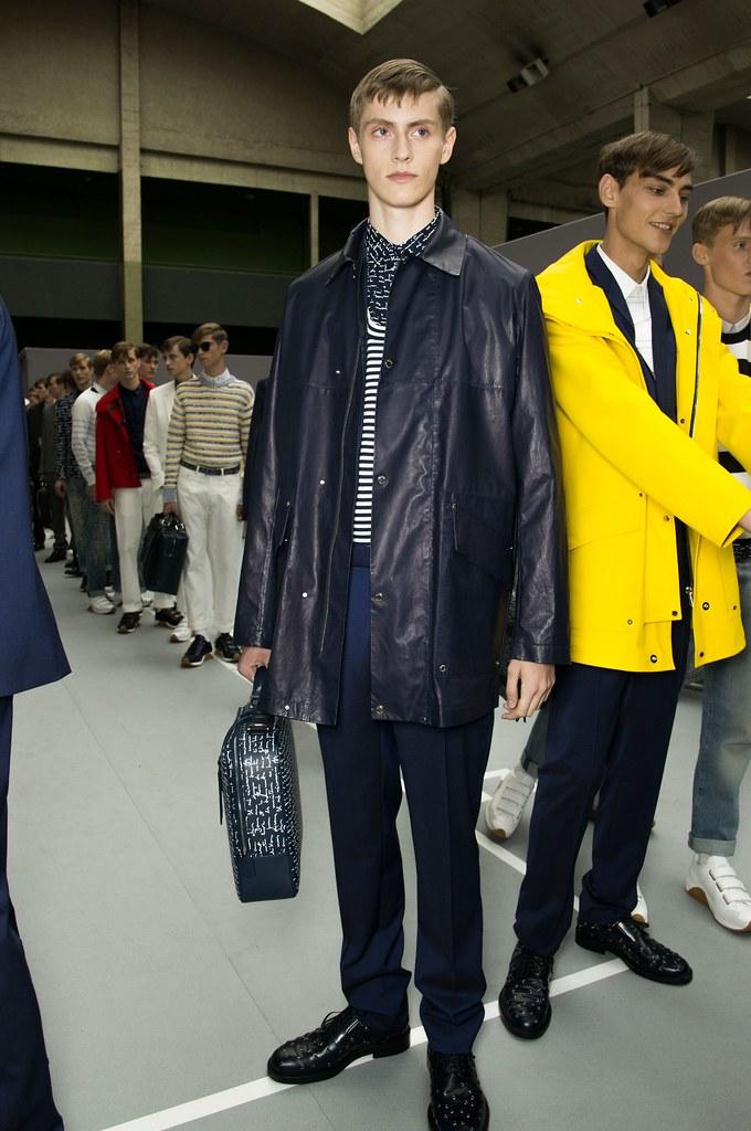 SS15 Paris Dior Homme228_Sam Rosewell, Max E @ TIAD(fashionising.com)