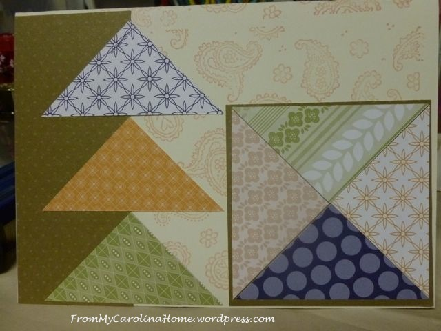 QuiltCard3