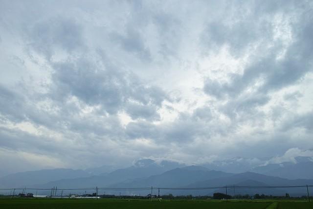 Photo:DP1M1618 By Takashi Q. Hanamura Photography