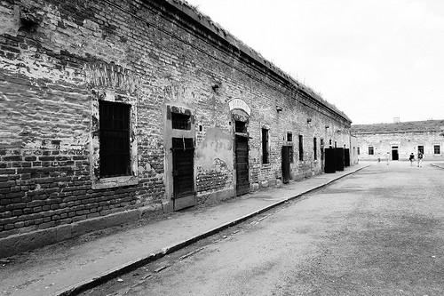 テレジン収容所
