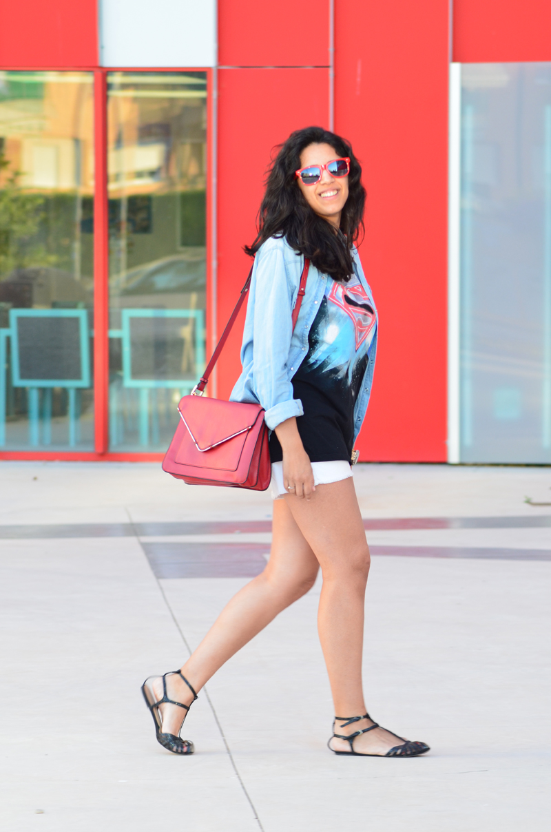 red look inspiration fashion blogger red box bag florenciablog (12)