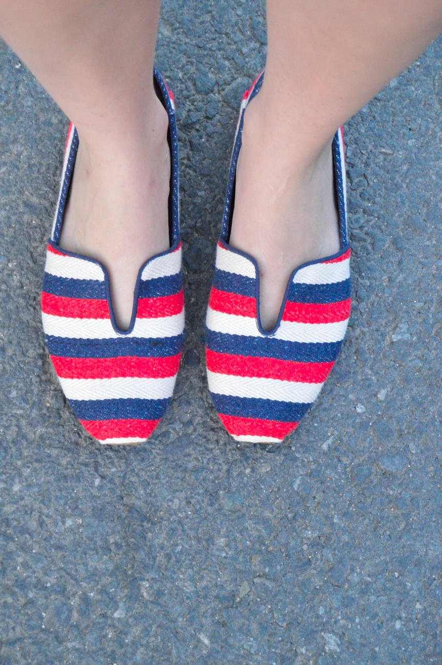 lara-vazquez-madlula-blog-style-streetstyle-fashion-details-stripes-red-blue-white-navy