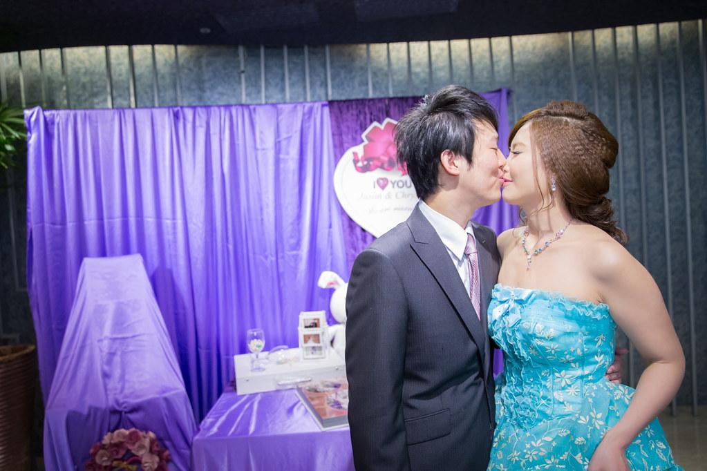 2014.03.15 Wedding Record-209