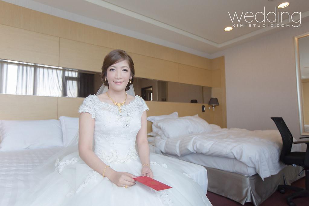 2014.05.25 Wedding-016