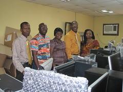 Nigeria photos 047