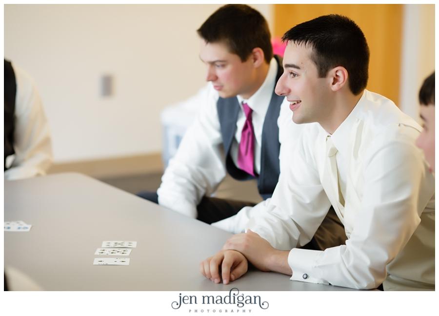 megan-adam-blog-15