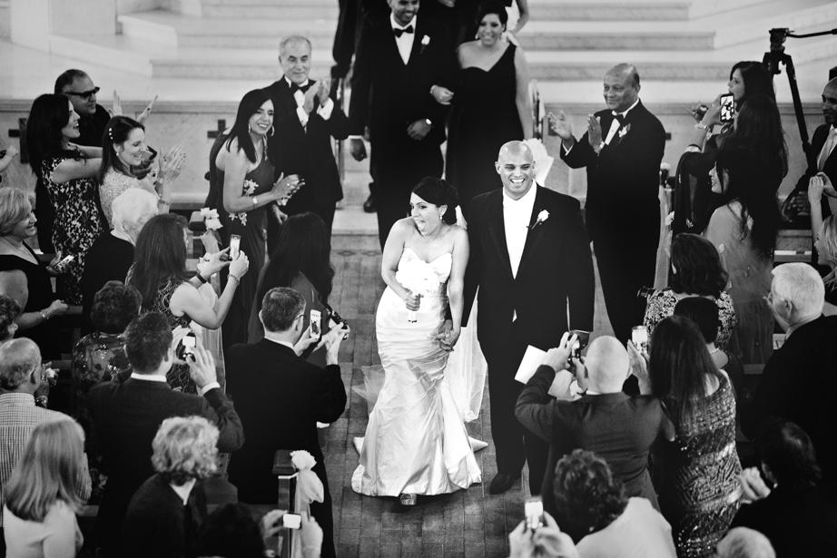 L+S_wedding506