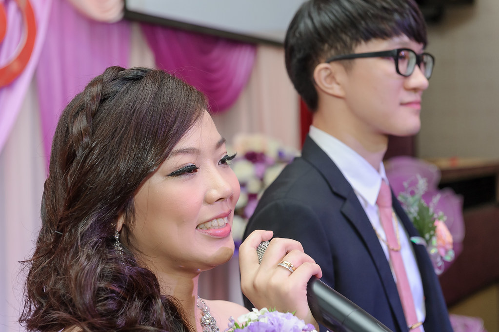 冠勳雅涵訂婚-624