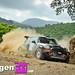2014 Rallye de Benahavis (C.E Tierra)