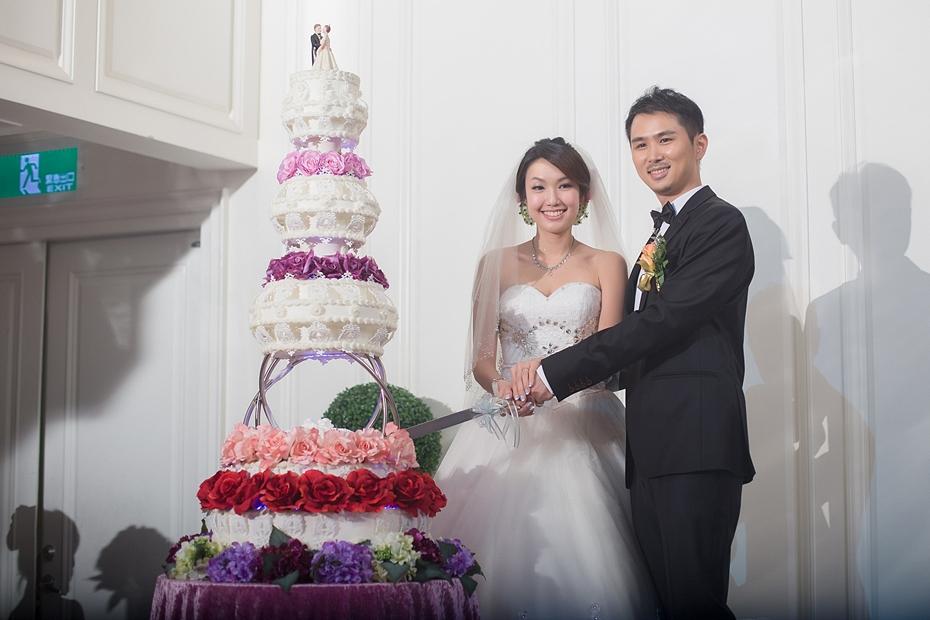 婚禮攝影,台北101,taipei101,頂鮮101,台北婚攝,優質婚攝推薦,婚攝李澤,宜蘭婚攝_121