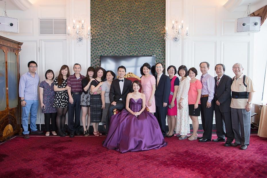 婚禮攝影,台北101,taipei101,頂鮮101,台北婚攝,優質婚攝推薦,婚攝李澤,宜蘭婚攝_057