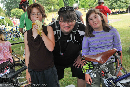 Sunday Parkways northeast 2014-38