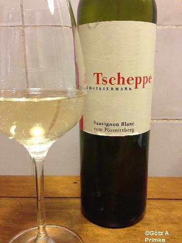 Spargel-Möhren-Risotto Tscheppe Sauvignon Blanc April_2014_06