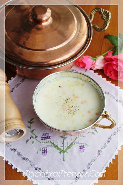 muradiye çorbası (1)