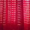 Sunset. #curtains #sunlight #batonrouge