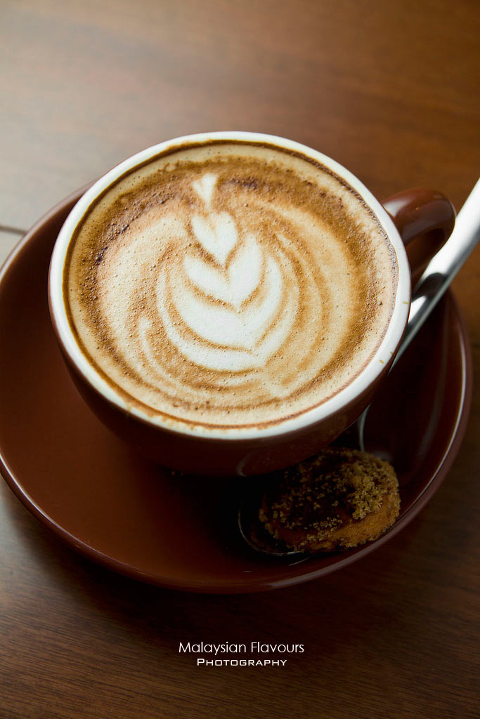 10-coffee-places-visit-kl-klang-valley