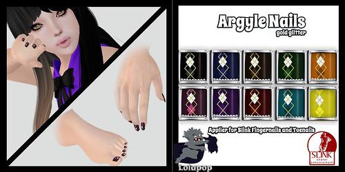 Lolapop-ArgyleNailsGoldGlitter-ADComplete