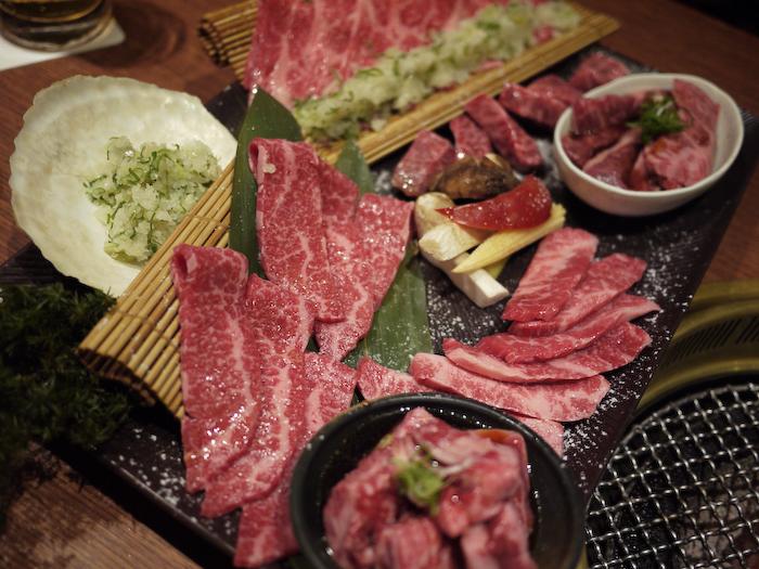 Taipei Eats-13