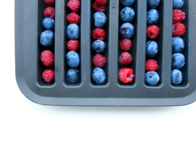 berries3