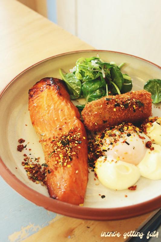 devon-breakfast-with-sakuma