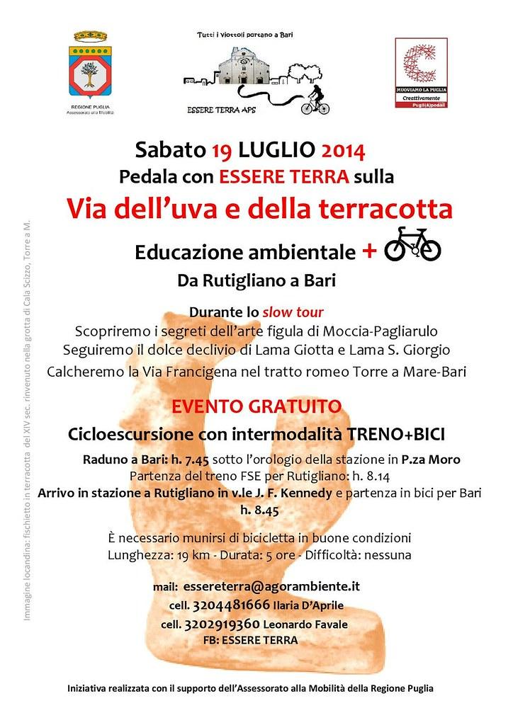 19 luglio Locandina Rutigliano-Bari-page-001