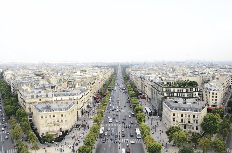 Paris_2013-08-29_135
