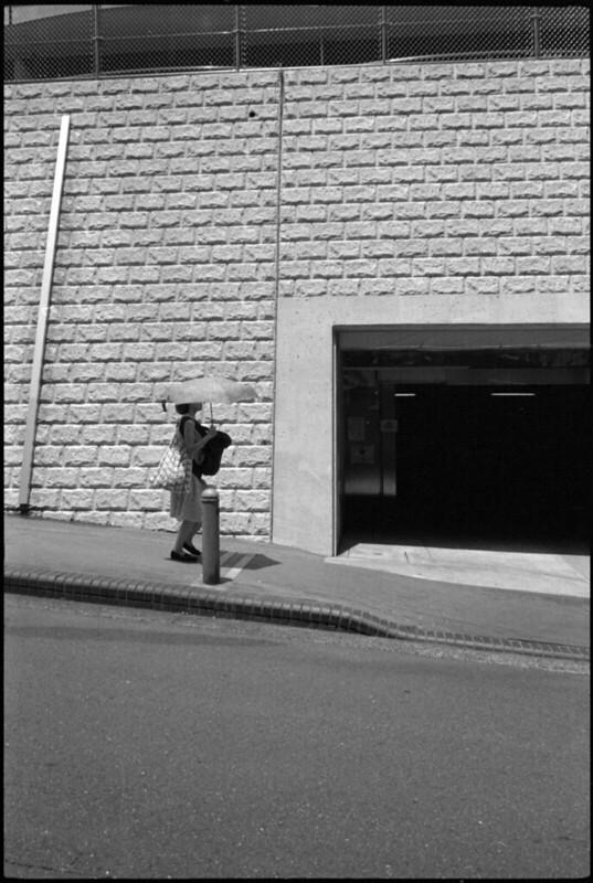 20140619 LeicaM4-P Elmarit28 400TX TMD 018