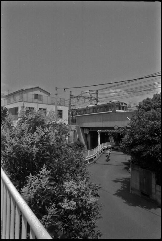 20140619 LeicaM4-P Elmarit28 400TX TMD 040